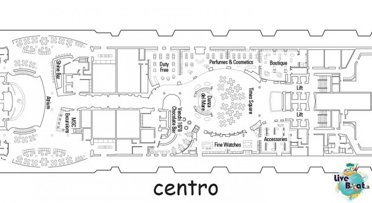 Piani nave MSC Seashore-msc-seashore-centro-6-green-point-jpg