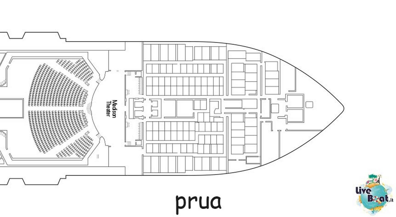 Piani nave MSC Seashore-msc-seashore-prua-6-green-point-jpg