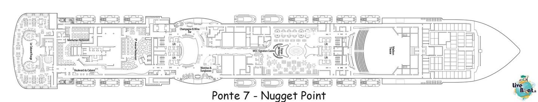 Piani nave MSC Seashore-msc-seashore-7-nugget-point-jpg