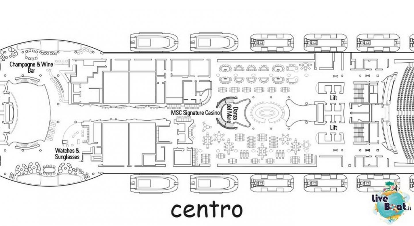 Piani nave MSC Seashore-msc-seashore-centro-7-nugget-point-jpg