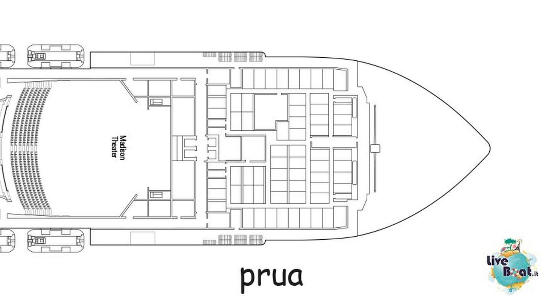 Piani nave MSC Seashore-msc-seashore-prua-7-nugget-point-jpg