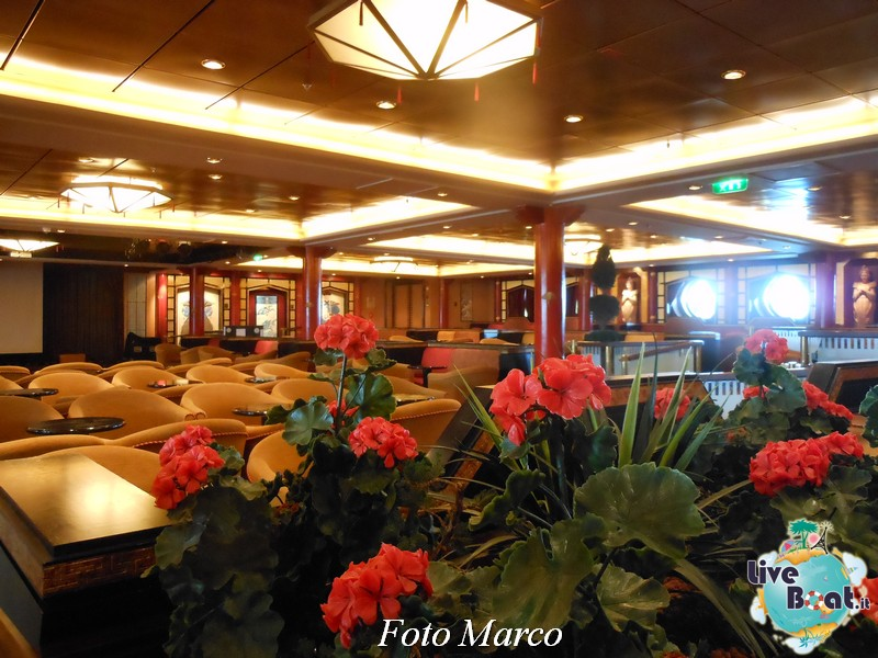 "L'""Imperial Lounge"" di Adventure ots-14foto-liveboat-adventure-ots-jpg"
