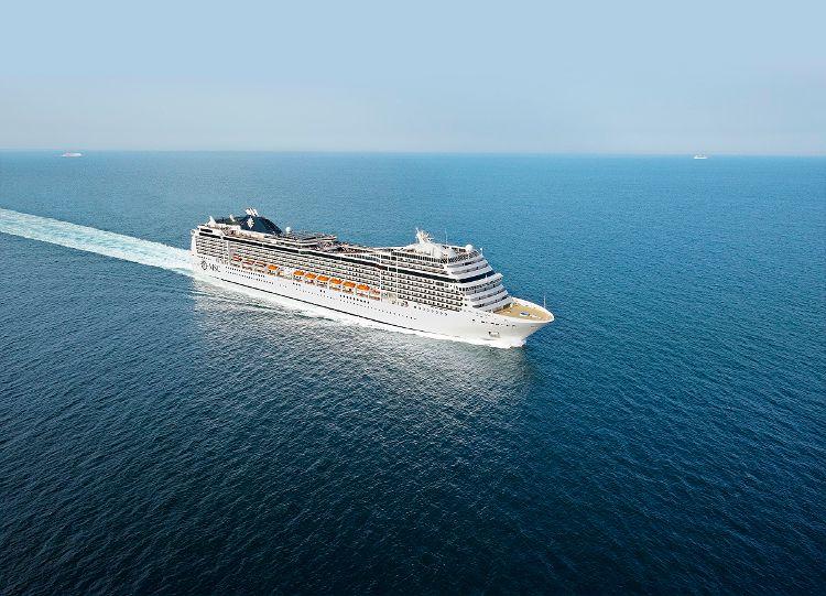 Msc Crociere schiera una seconda nave per la World Cruise 2023-img_8349-jpg
