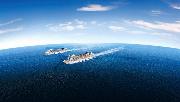 Msc Crociere schiera una seconda nave per la World Cruise 2023-img_8351-jpg
