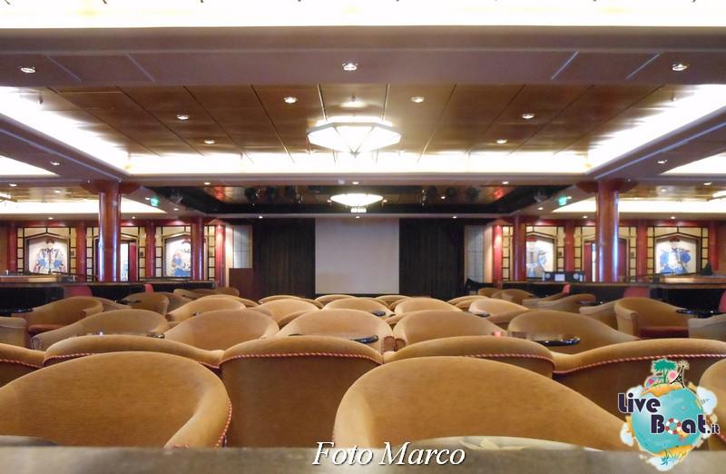 "L'""Imperial Lounge"" di Adventure ots-15foto-liveboat-adventure-ots-jpg"
