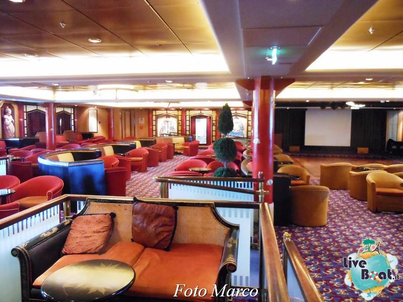 "L'""Imperial Lounge"" di Adventure ots-16foto-liveboat-adventure-ots-jpg"
