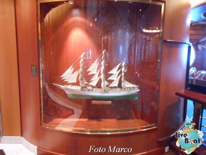 """Lo """"Schooner Bar"""" di Adventure ots-20foto-liveboat-adventure-ots-jpg"""