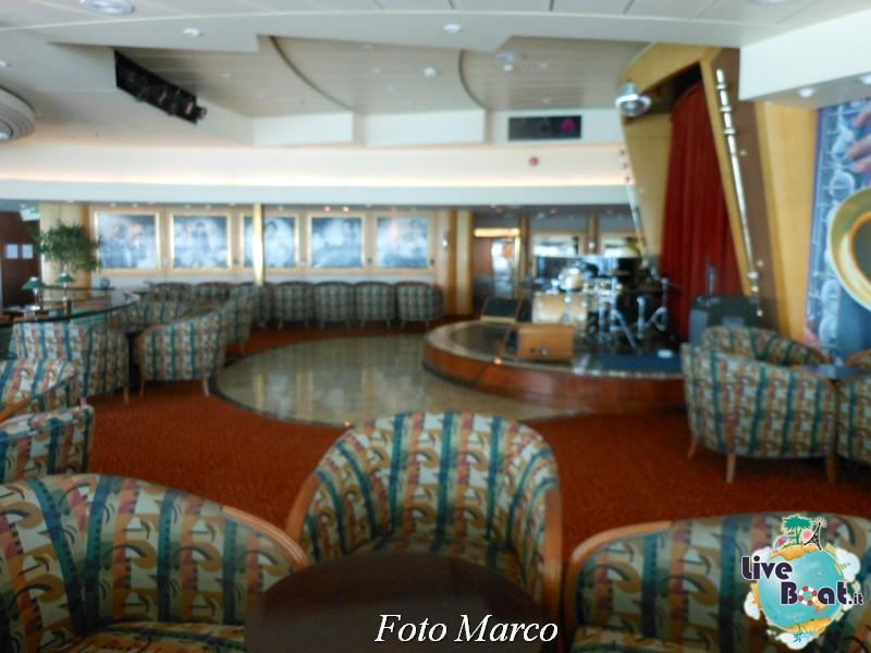 "Il ""Vicking Lounge Crown"" di Adventure ots-62foto-liveboat-adventure-ots-jpg"