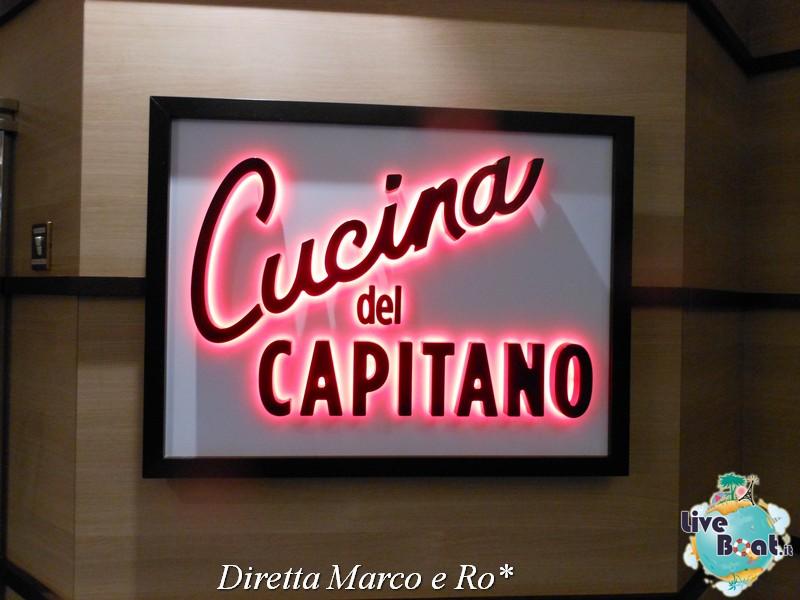 """Cucina del capitano"" di Carnival Sunshine-61-carnival-sunshine-liveboat-jpg"