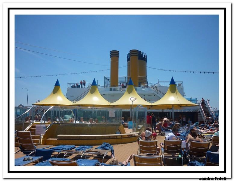 07/06/2013 Costa deliziosa - Ritorno in Terra Santa-image00095-jpg