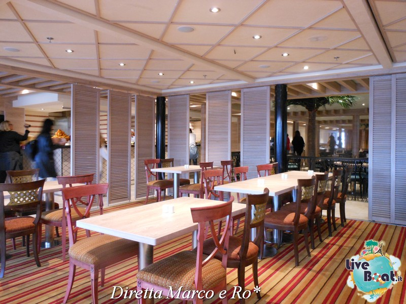 """Cucina del capitano"" di Carnival Sunshine-70-carnival-sunshine-liveboat-jpg"