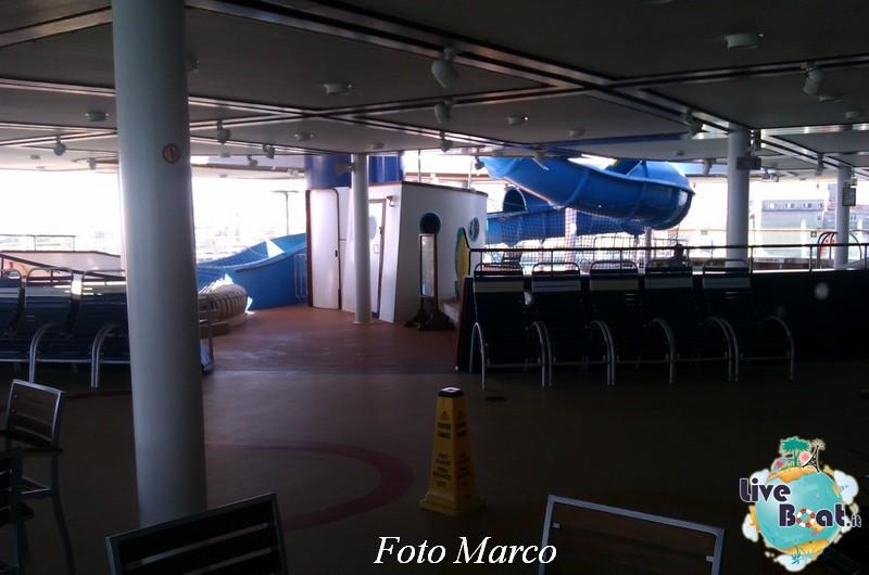 Adventure ots - alcuni particolari-109foto-liveboat-adventure-ots-jpg