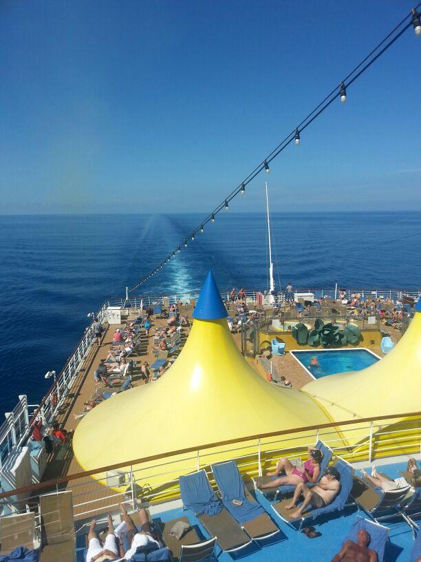 2013/09/21 navigazione Costa Deliziosa-costa-deliziosa-diretta-liveboat-2-jpg