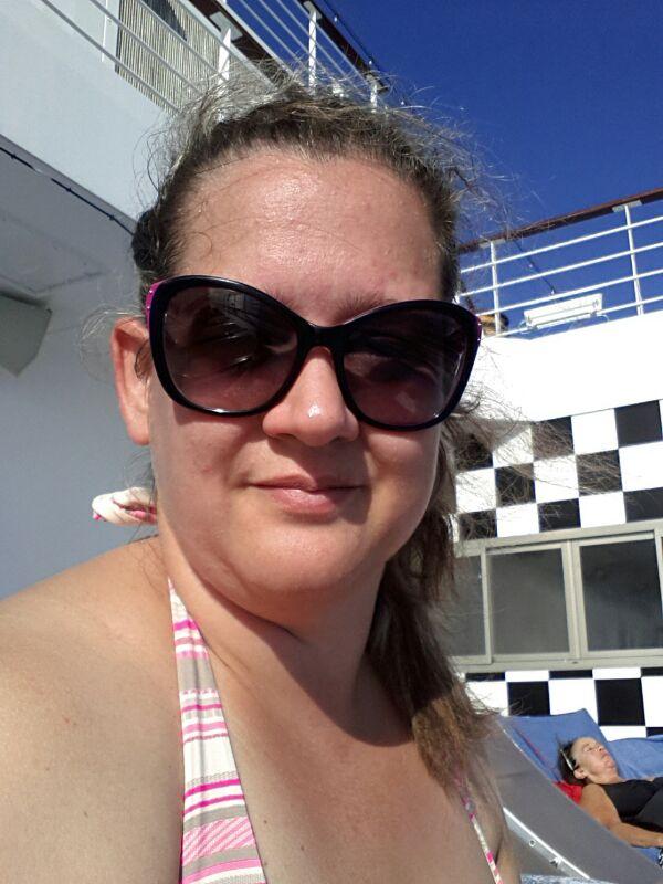2013/09/21 navigazione Costa Deliziosa-costa-deliziosa-diretta-liveboat-4-jpg