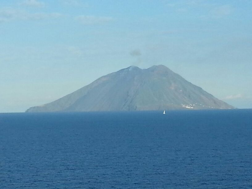 2013/09/21 navigazione Costa Deliziosa-costa-deliziosa-diretta-liveboat-7-jpg