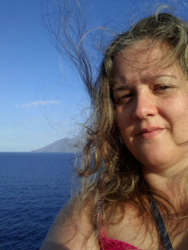 2013/09/21 navigazione Costa Deliziosa-costa-deliziosa-diretta-liveboat-9-jpg