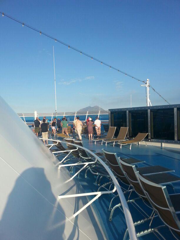 2013/09/21 navigazione Costa Deliziosa-costa-deliziosa-diretta-liveboat-10-jpg