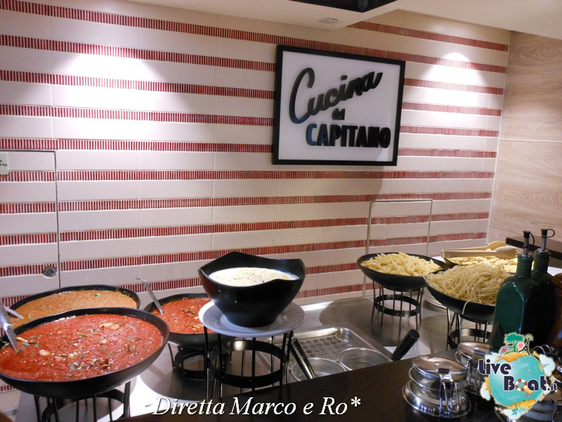 """Cucina del capitano"" di Carnival Sunshine-77-carnival-sunshine-liveboat-jpg"