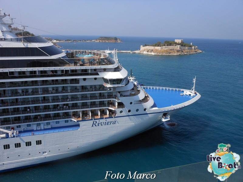C. Silhouette - Napoli, Malta, Egeo - 12-24.08.13-306foto-liveboat-celebrity-silhouette-jpg