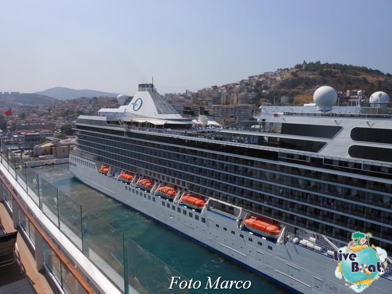 C. Silhouette - Napoli, Malta, Egeo - 12-24.08.13-307foto-liveboat-celebrity-silhouette-jpg