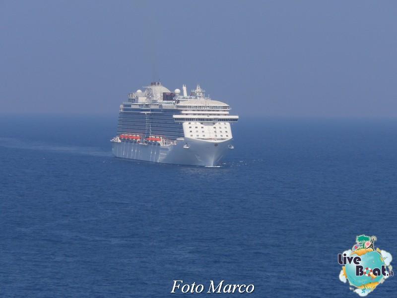 C. Silhouette - Napoli, Malta, Egeo - 12-24.08.13-309foto-liveboat-celebrity-silhouette-jpg