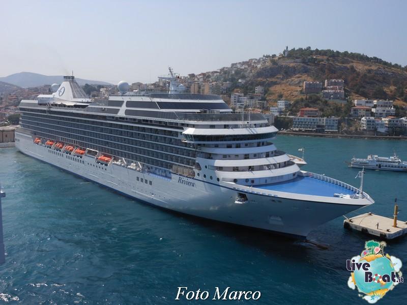 C. Silhouette - Napoli, Malta, Egeo - 12-24.08.13-312foto-liveboat-celebrity-silhouette-jpg