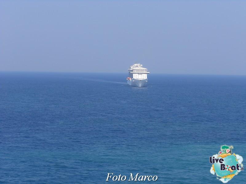 C. Silhouette - Napoli, Malta, Egeo - 12-24.08.13-313foto-liveboat-celebrity-silhouette-jpg