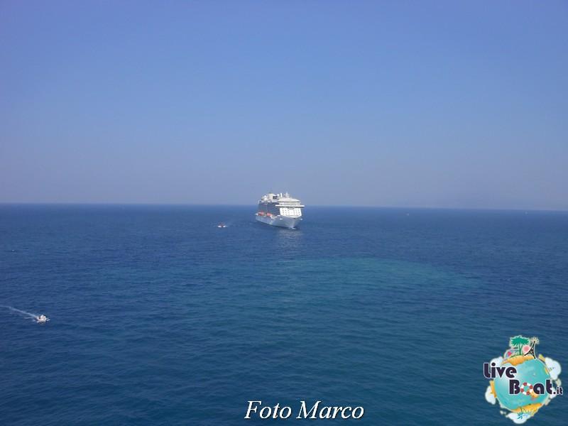 C. Silhouette - Napoli, Malta, Egeo - 12-24.08.13-314foto-liveboat-celebrity-silhouette-jpg