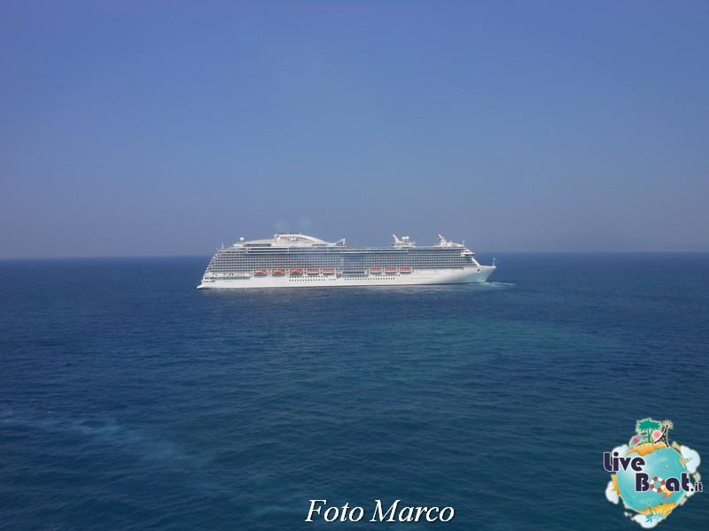 C. Silhouette - Napoli, Malta, Egeo - 12-24.08.13-315foto-liveboat-celebrity-silhouette-jpg