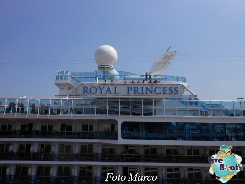 C. Silhouette - Napoli, Malta, Egeo - 12-24.08.13-318foto-liveboat-celebrity-silhouette-jpg