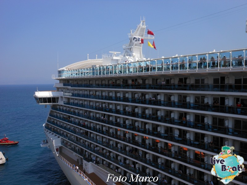 C. Silhouette - Napoli, Malta, Egeo - 12-24.08.13-319foto-liveboat-celebrity-silhouette-jpg