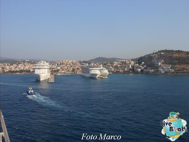 C. Silhouette - Napoli, Malta, Egeo - 12-24.08.13-320foto-liveboat-celebrity-silhouette-jpg
