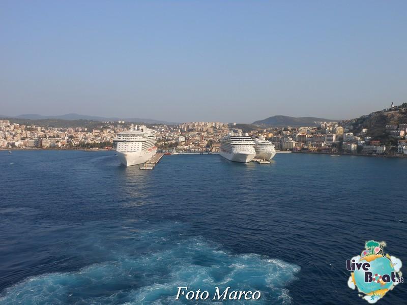 C. Silhouette - Napoli, Malta, Egeo - 12-24.08.13-321foto-liveboat-celebrity-silhouette-jpg