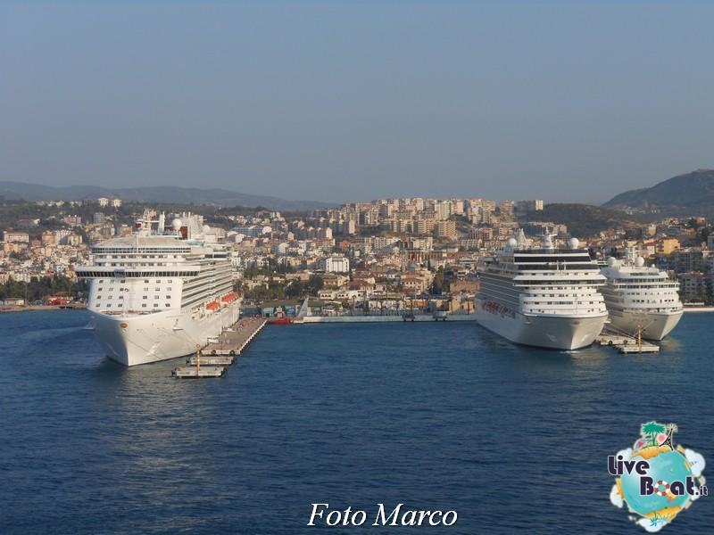 C. Silhouette - Napoli, Malta, Egeo - 12-24.08.13-322foto-liveboat-celebrity-silhouette-jpg