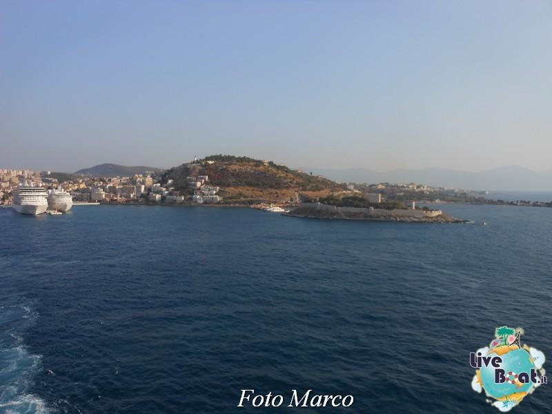 C. Silhouette - Napoli, Malta, Egeo - 12-24.08.13-323foto-liveboat-celebrity-silhouette-jpg