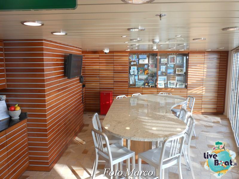 C. Silhouette - Napoli, Malta, Egeo - 12-24.08.13-325foto-liveboat-celebrity-silhouette-jpg