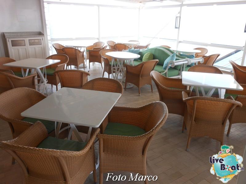 C. Silhouette - Napoli, Malta, Egeo - 12-24.08.13-329foto-liveboat-celebrity-silhouette-jpg