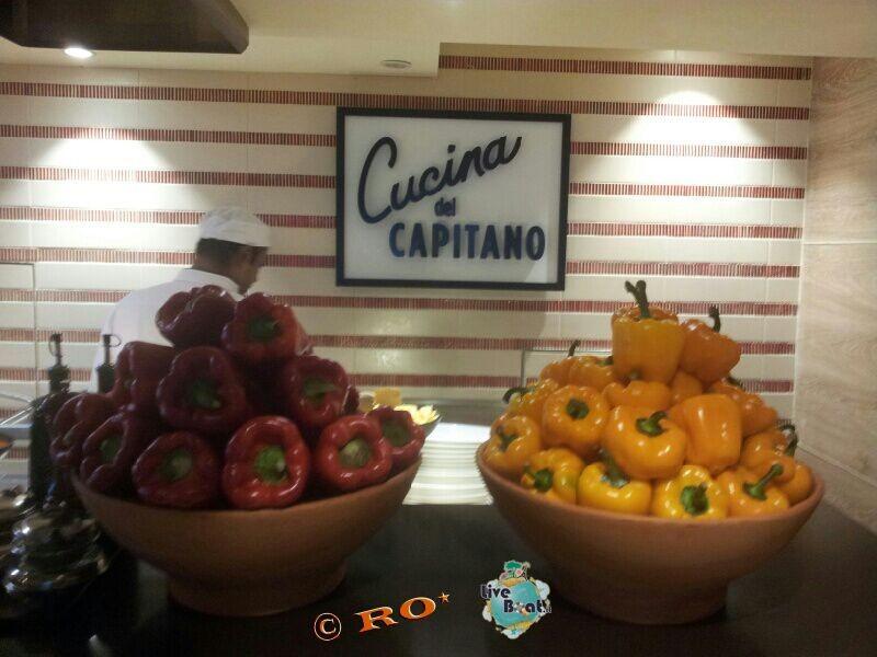 """Cucina del capitano"" di Carnival Sunshine-388-carnival-sunshine-liveboat-jpg"