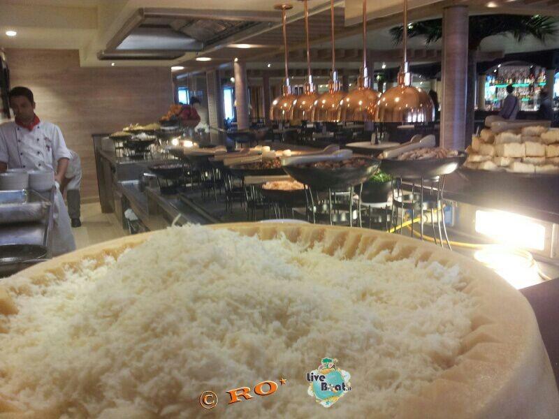 """Cucina del capitano"" di Carnival Sunshine-383-carnival-sunshine-liveboat-jpg"
