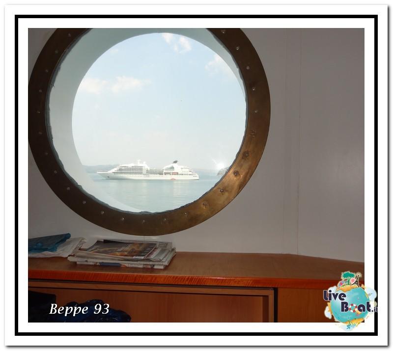 Costa Classica-Terre Sacre e Isole nel Blu-13/20 Luglio2013-cabina-6084-costa-classica-2-jpg