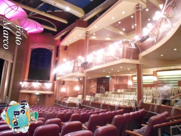 "Il ""The Lyric Theatre"" di Adventure ots-22foto-liveboat-adventure-ots-jpg"