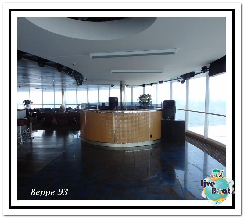Costa Classica-Terre Sacre e Isole nel Blu-13/20 Luglio2013-interni-esterni-costa-classica-11-jpg