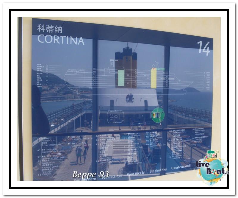 Costa Classica-Terre Sacre e Isole nel Blu-13/20 Luglio2013-interni-esterni-costa-classica-28-jpg