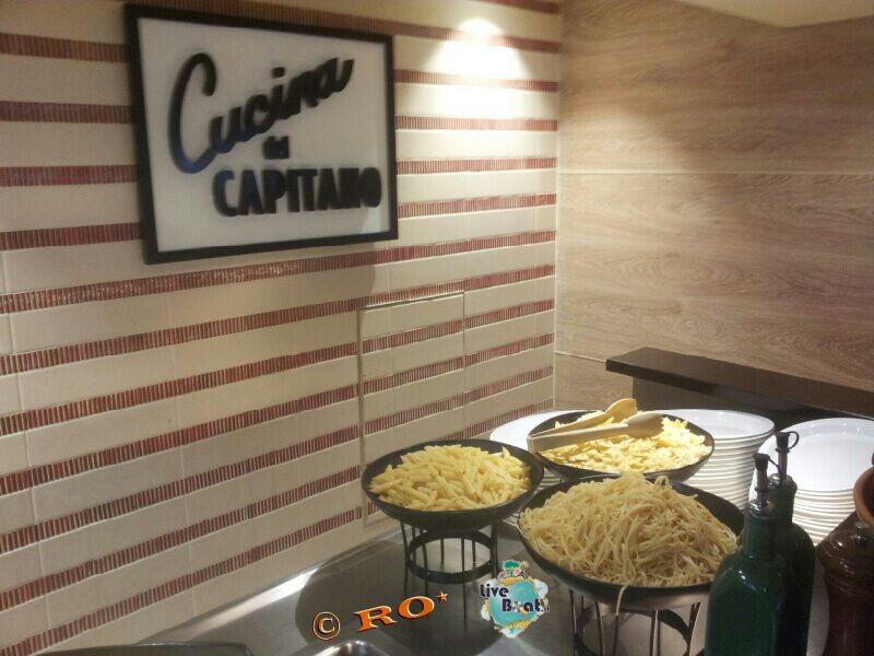 """Cucina del capitano"" di Carnival Sunshine-378-carnival-sunshine-liveboat-jpg"