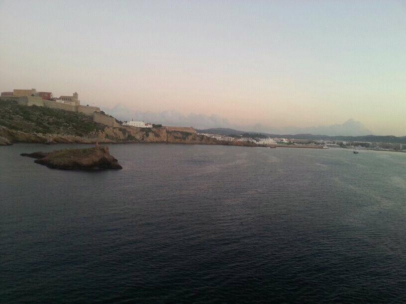 2013/09/22 Ibiza Costa Luminosa-uploadfromtaptalk1379833569442-jpg