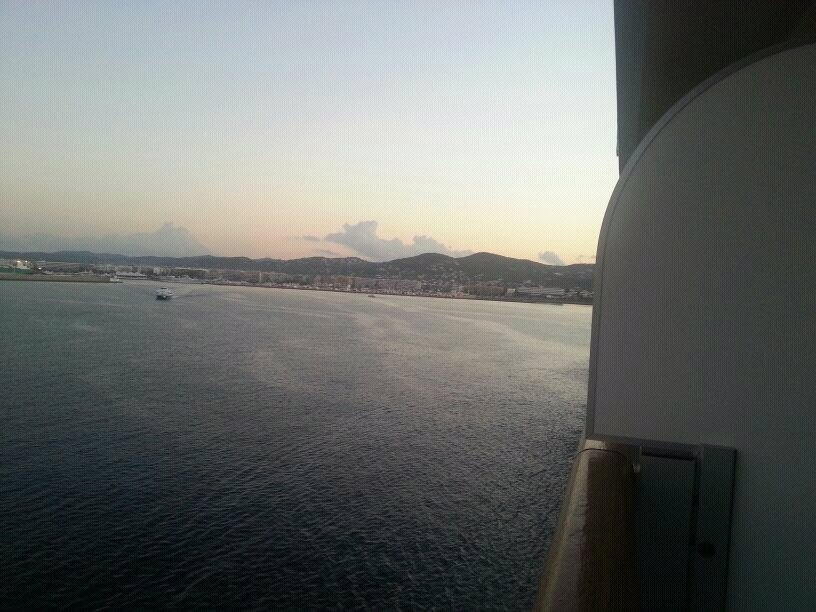 2013/09/22 Ibiza Costa Luminosa-uploadfromtaptalk1379833580958-jpg