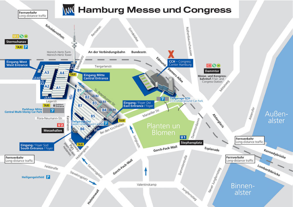 2013/09/23 Seatrade Partenza da Nizza per Amburgo-anfahrtsplan_stadt_1000px_02-jpg