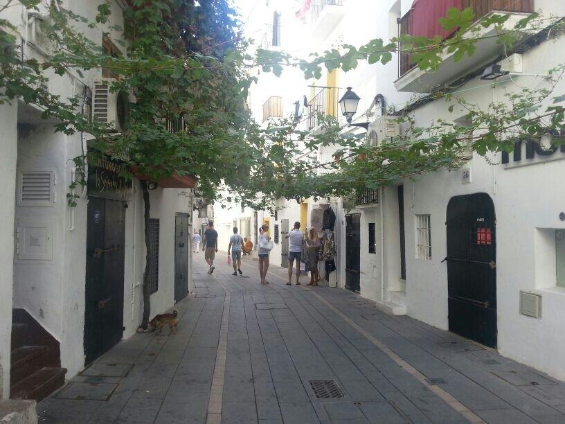 2013/09/22 Ibiza Costa Luminosa-uploadfromtaptalk1379855925377-jpg