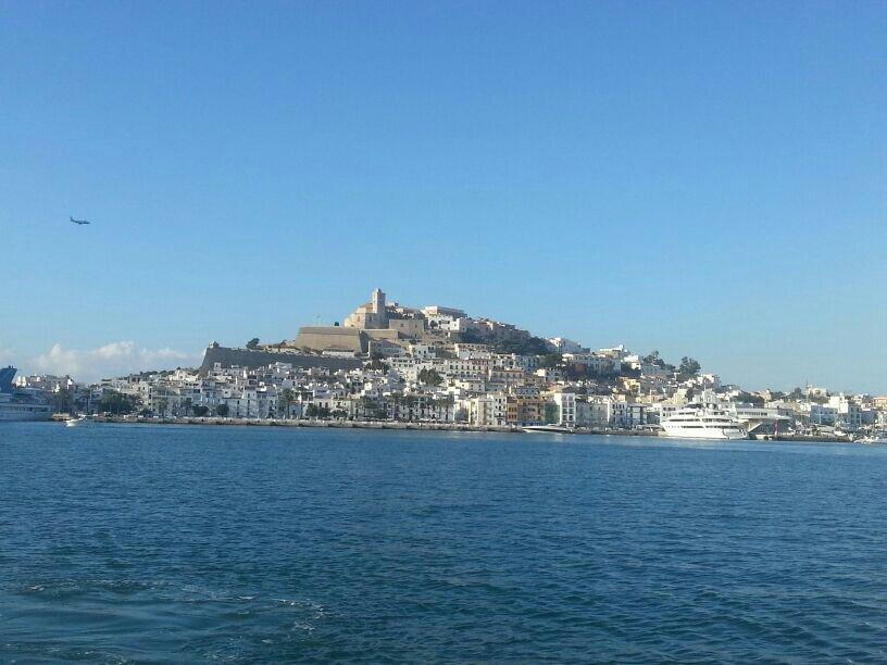 2013/09/22 Ibiza Costa Luminosa-uploadfromtaptalk1379855974303-jpg