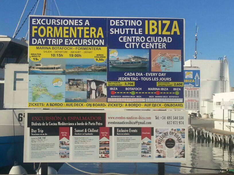 2013/09/22 Ibiza Costa Luminosa-uploadfromtaptalk1379855990607-jpg
